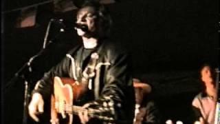 Jack Smith Rockabilly The Bank New London Rockin Boppin Baby 1998