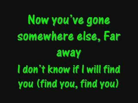 If I Never See Your Face Again-Maroon 5 Ft. Rihanna-LYRICS!!
