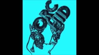 Orchid - Totality (Full Album)