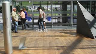 Hôpital Européen Georges Pompidou Assistance Publique-Hôpitaux de Paris - PARIS