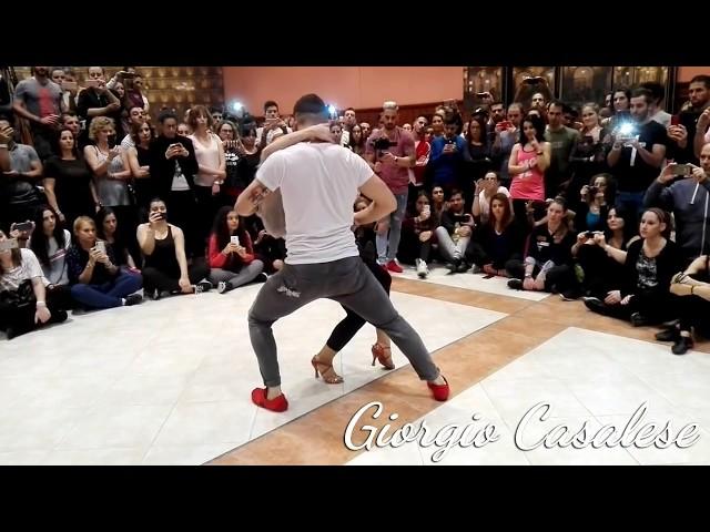 Sergio & Marichu - Grupo Extra - Olvidarte