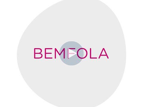 Comment administrer le Bemfola