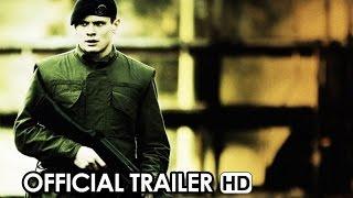 Trailer of '71 (2014)