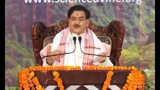 Science Dvine Workshop Rishikesh Part 4 !!  Sadguru Sakshi Ram Kripal ji