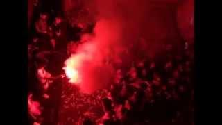 اغاني حصرية فرحة شيكو 4/4 نهاية العالم X شبرا تحميل MP3
