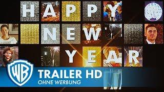 Happy New Year - Neues Jahr neues Glück Film Trailer