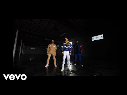 Prince Royce Zion Amp Lennox Trampa Official Video