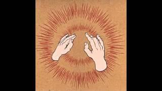 Godspeed You! Black Emperor   Lift Your Skinny Fists Like Antennas To Heaven [FULL ALBUM]