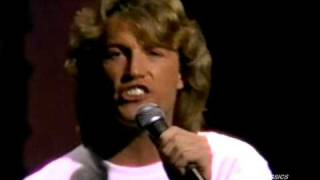 Andy Gibb Shadow dancing Music