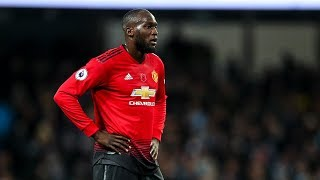 How racism continues to affect Lukaku to this day - Oh My Goal