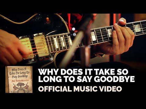 spustiť video