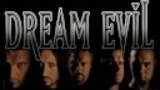 Dream Evil-Made of Metal