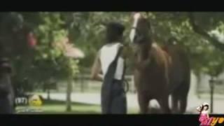 اغاني طرب MP3 فيديو كليب اغنية توكل على الله الفنان عيسى عبدالله تحميل MP3