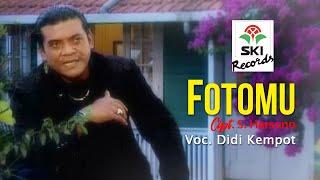 Download lagu Didi Kempot Fotomu Mp3