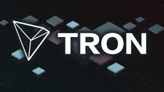 ✅ Криптовалюта TRON (TRX). Стоит ли инвестировать, Где хранить и как купить ТРОН за рубли?