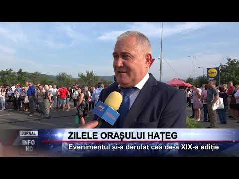 Fete căsătorite din Sibiu care cauta barbati din Reșița