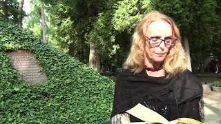 Okoliczności w jakich podjęto decyzję o wybuchu Powstania Warszawskiego – Barbara Butler-Błasińska