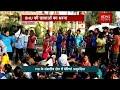 Banaras Hindu University Girls Protest For Not Being Safe