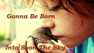 Antony & The Johnsons - Bird Girl Lyrics