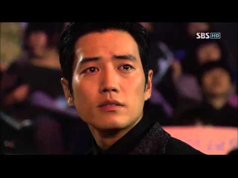 Drama Giant  Joo Sang Wook (자이언트 주상욱)