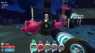 slime rancher multiplayer - TH-Clip