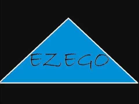 Ezego Sad Story