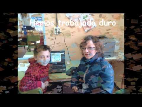 Video Youtube ANTONIO BUERO VALLEJO