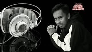 DJ QHELFIN - LAGU GOYANG 2K19