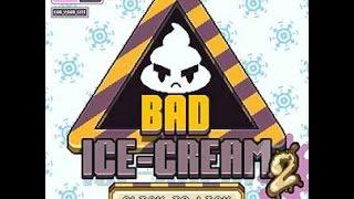 Bad Ice Cream 2 (Full Game)