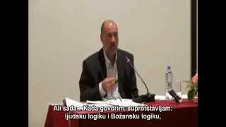 Sergey Lazarev | Zakon dualnosti