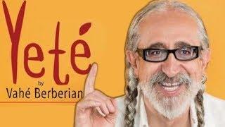 Եթե - Yete