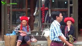 Exclusive North Vietnam Tour Hanoi Sapa Halong