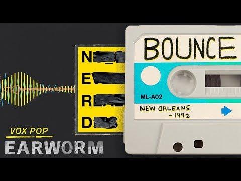N.E.R.D.'s hit song