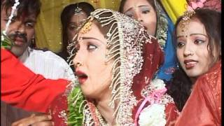 Gambar cover Baba Jaanghi Baithale Ge Beti- Kanyadan [Full Song] Lagan Baahar