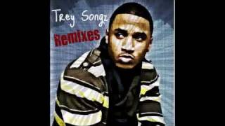 Trey Songz - Jingle Bells (feat. Flo-Rida) (Musikal Tube) | Lyrics