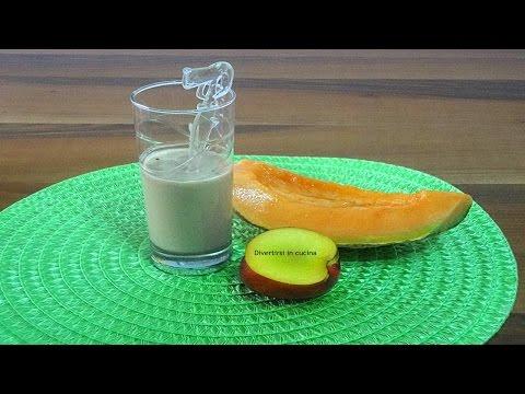 Come accettare la cellulosa da lino semina per perdita di peso