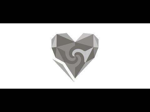 wowaka 『アンノウン・マザーグース』feat. 初音ミク / wowaka - Unknown Mother-Goose (Official Video) ft. Hatsune Miku