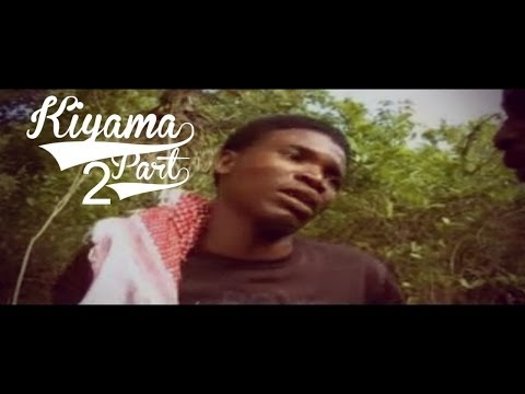 Kimaya 1 part 2 of 3 - Tanzania movies