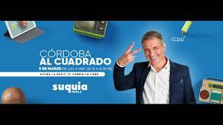 """""""Schiaretti es el gobernador que más jugo le ha sacado a su relación con Macri"""""""