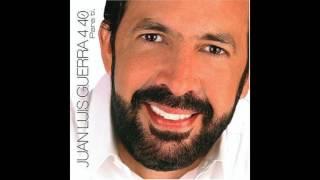 Mi Padre Me Ama - Juan Luis Guerra