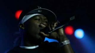 50 Cent - London Girl Pt 2
