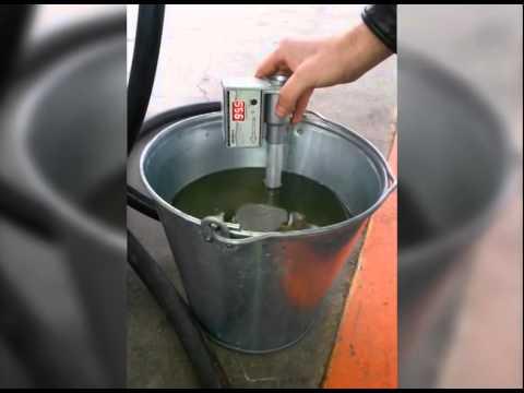 Schewrole latschetti der 1 8 Aufwand des Benzins