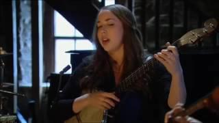 Sarah Jarosz Annabelle Lee Video