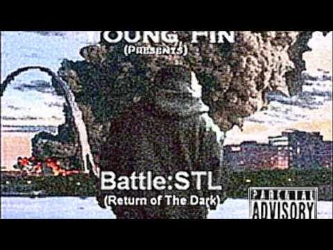 Intro - Battle: STL [Out Now!]
