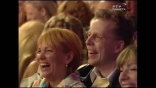 Игорь Маменко НОВОЕ