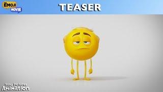 The Emoji Movie (2017) Video