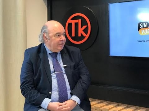 Video: Entrevista al Procurador General de la Provincia