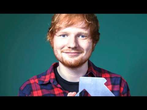 Ed Sheeran Ft Farruko - Shape Of You (Reggaeton Remix)
