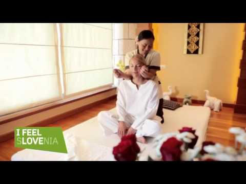 Gejevske masaža videi prostate