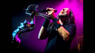 KORN - LULLABY FOR A SADIST